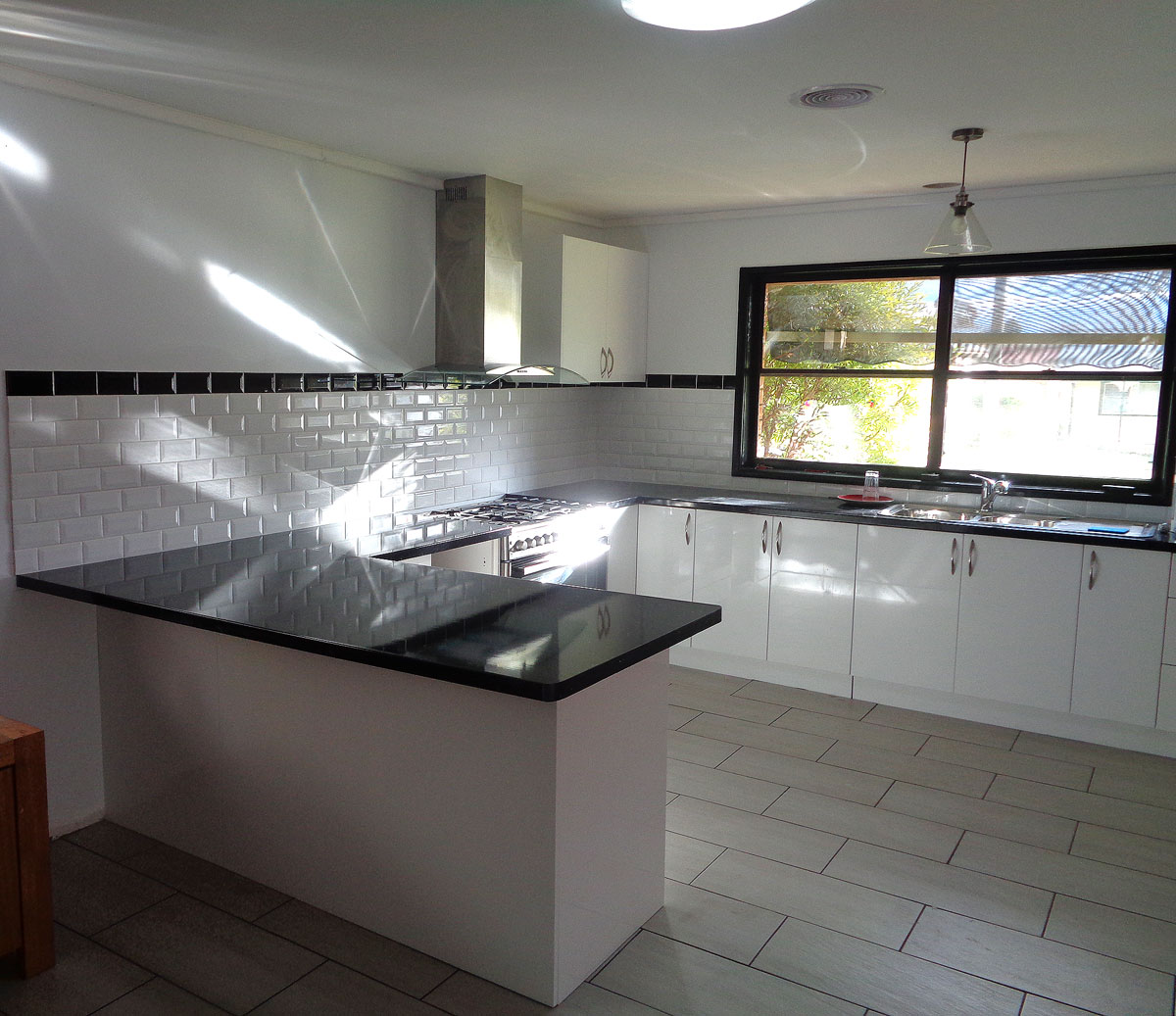 Kitchen Renovation Quotes: Bathurst Handyman,Handyman Bathurst, Bathurst Handyman