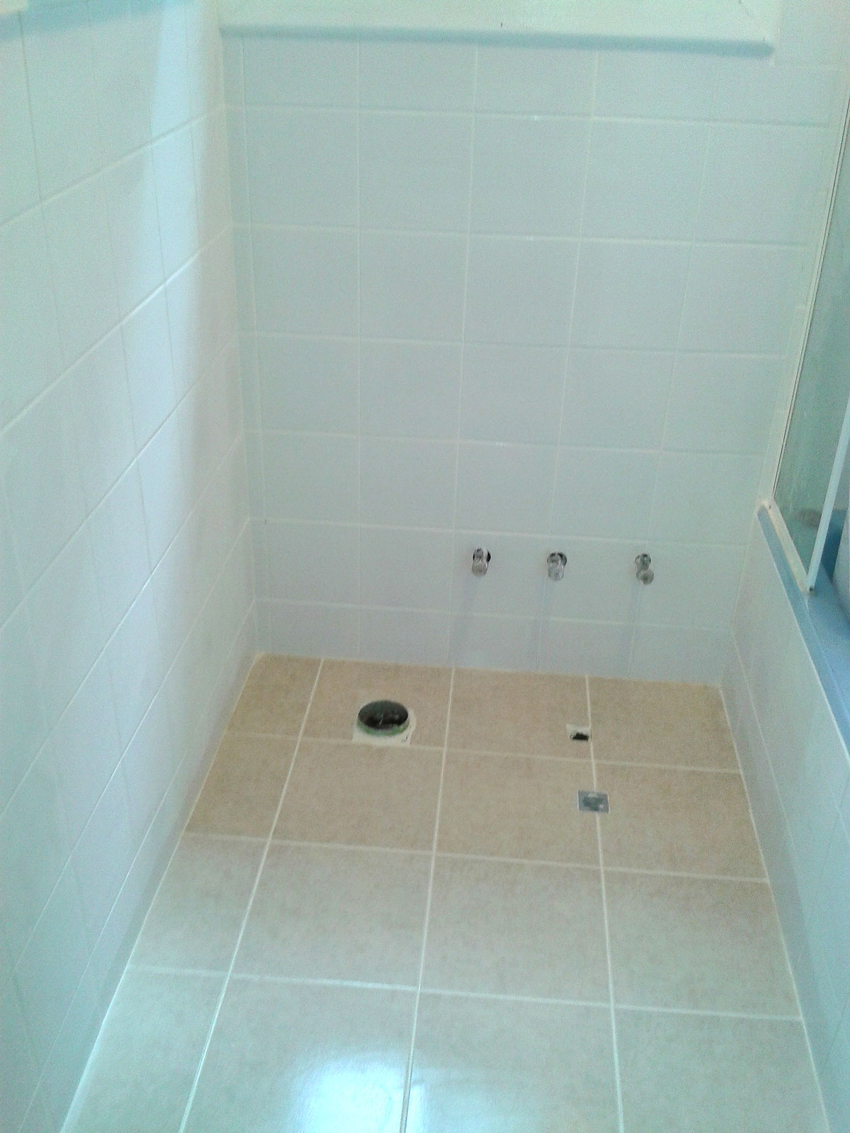 Bathroom Renovation, Bathurst Tiling | Free Quote : 0411 538 048